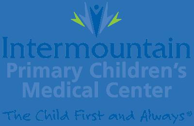 Primary Children's hospital in Salt Lake City Utah