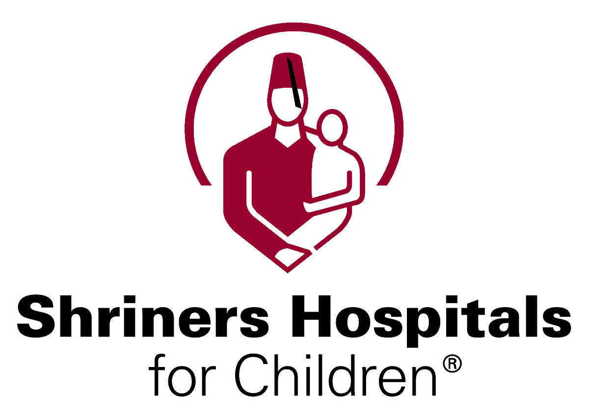 Shriners of Salt Lake City Utah Logo